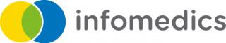 infomedics_logo